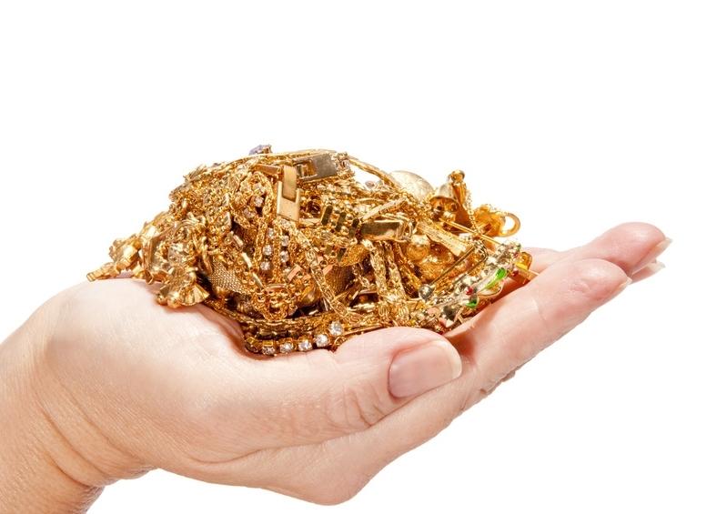 invertir en oro en valladolid,joyas,diamantes,plata,mejor precio oro