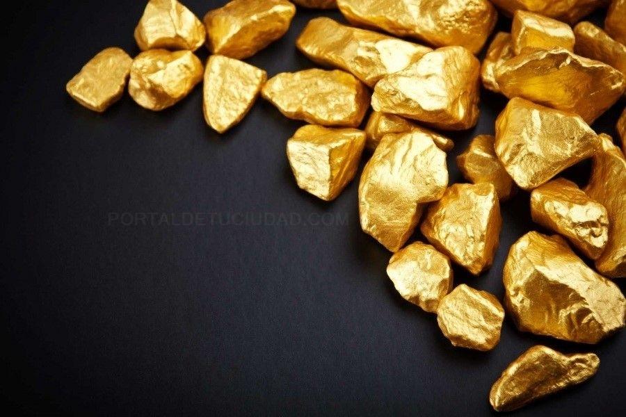 compro oro,compra venta de oro y plata