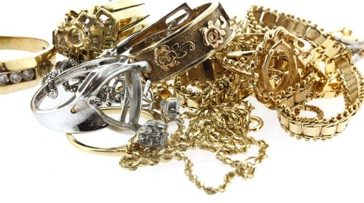 joyeria compro oro en valladolid,mejor tasacion en compra de oro