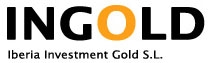 compro oro - INGOLD