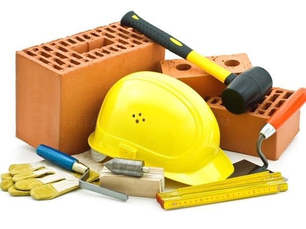 ASTUDILLO CONSTRUCCIONES Y REFORMAS