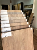 proyectos de reforma en madera, madera en valladolid