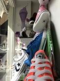 calzado de calidad para niños, calzado juvenil