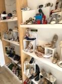 calzado para niños, calzado infantil