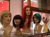 comercial de productos de estética,  peluqueria a precio de coste