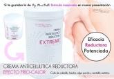 extensiones oncologicas, arioma