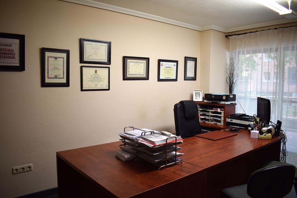 asesoria juridica para autonoomos,asesores de pymes en parquesol