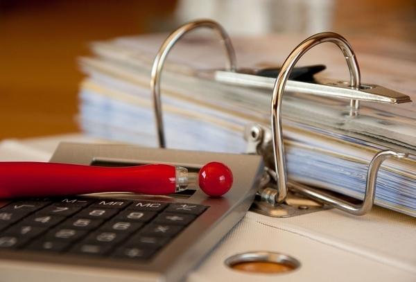 asesoria contable para empresas de parquesol,asesores de pymes y particulares en parquesol