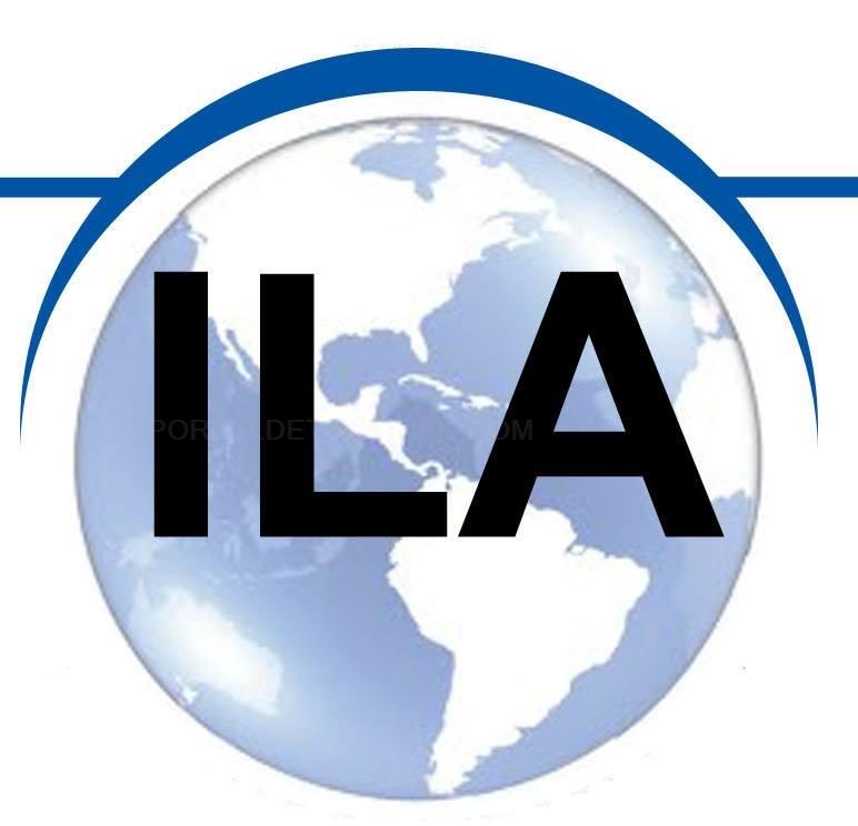 academia de ingles ILA,grupos de conversacion
