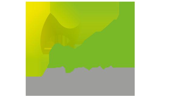 Clínica dental Nieto Cano
