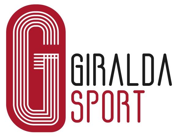 Giralda Sport - Tienda deportiva