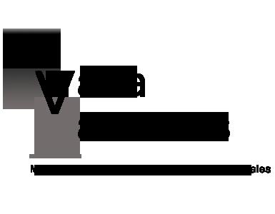 Vallamascotas - Farmacia Veterinaria