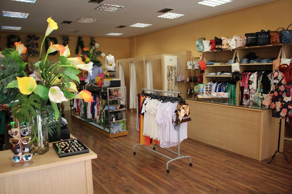tienda de complementos unicos,accesorios,bisuteria