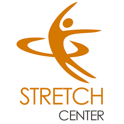 Stretch Center - Osteópata