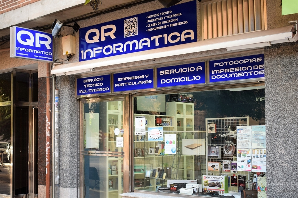 venta de portales,ordenadores para gaming,teclados,raton,fundas de portatiles,laptop