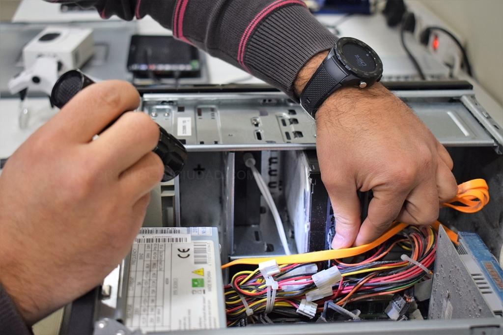 arreglos de pantalla de ordenador,microprocesador,intel 7,intel 9