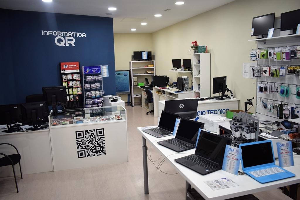 instalar linux,raton inalambrico,tienda de informatica centro valladolid