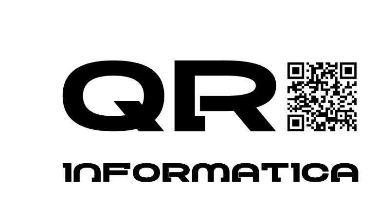 Informática QR