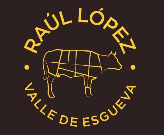 Mayorista de Carne - RAÚL LÓPEZ