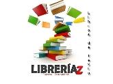 Libros de texto, libros para todas las edades,libros Anaya,posits,macmillan,La calesa