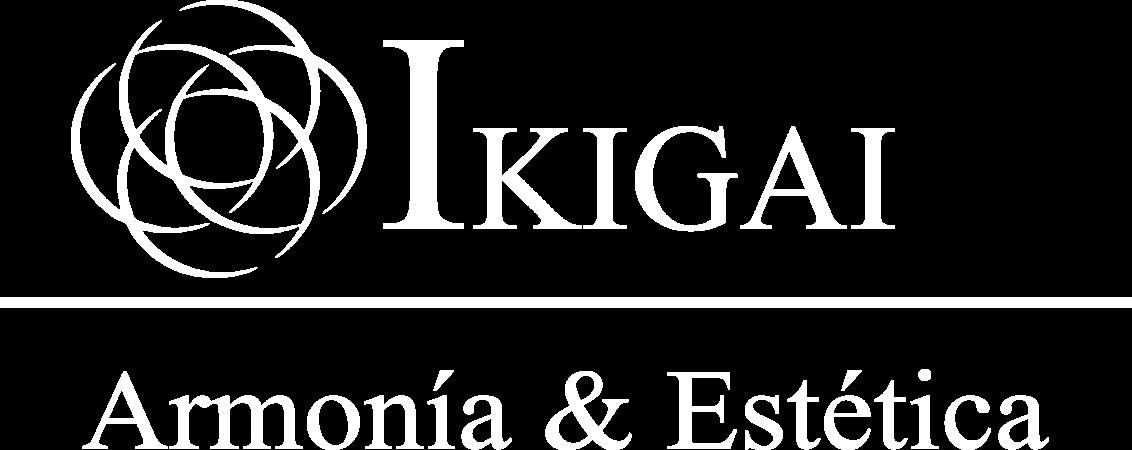 Salón de belleza - Ikigai Armonía & Estética