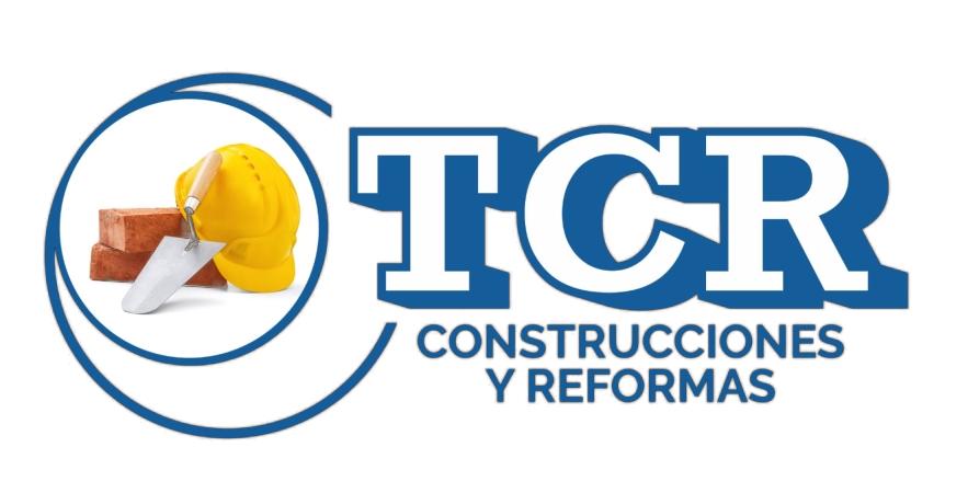 TCR CONSTRUCCIONES Y REFORMAS