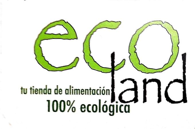 ECO LAND - ALIMENTACIÓN Y BIENESTAR