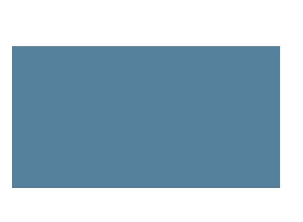 4RK Arquitectura virtual