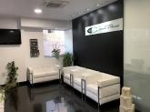 Clínica Dental en Valladolid, ortodoncia en Valladolid, endodoncia valladolid, dentista valladolid