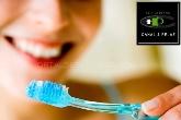 Odontólogos en valladolid,clinica para la boca, tratamientos bucales