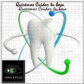 odontología personalizada,equipo de especialistas para tu boca