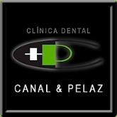 Clinica dental Canal y Pelaz
