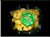 Queserías en Valladolid,quesos curados valladolid,quesos semicurados,quesos de oveja