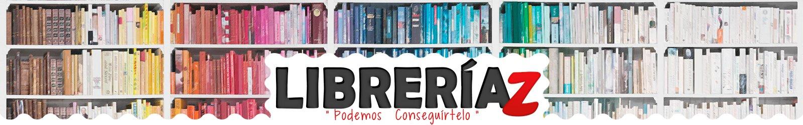 Libreria papelería Z,libros,fotocopias valladolid,fotocopias de libros valladolid, cedro valladolid