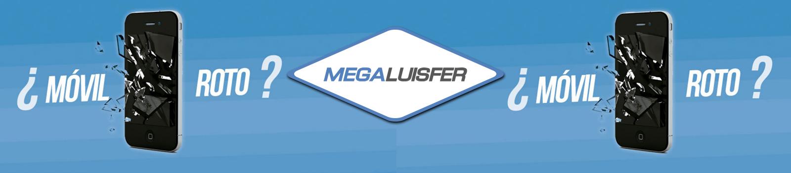 profesionales de móviles,servicio técnico,reparar consolas
