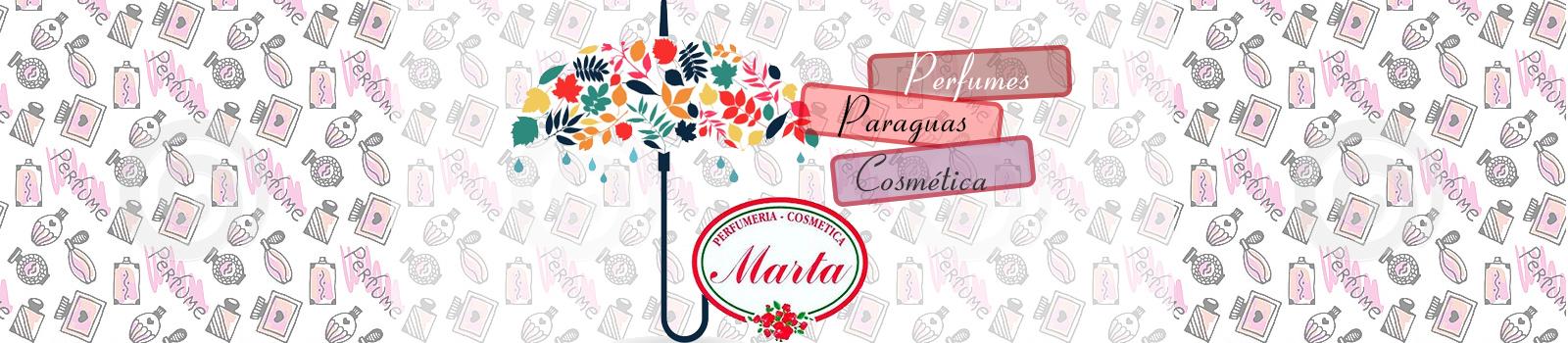 perfumeria en el centro de valladolid,plaza españa,cosmeticos de calidad,mejor tienda de bisuteria