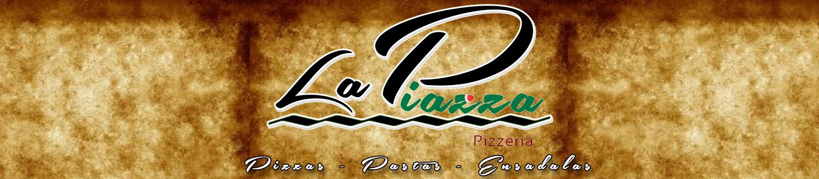 Pizzeria piazza,pizzas en valladolid,comida domicilio