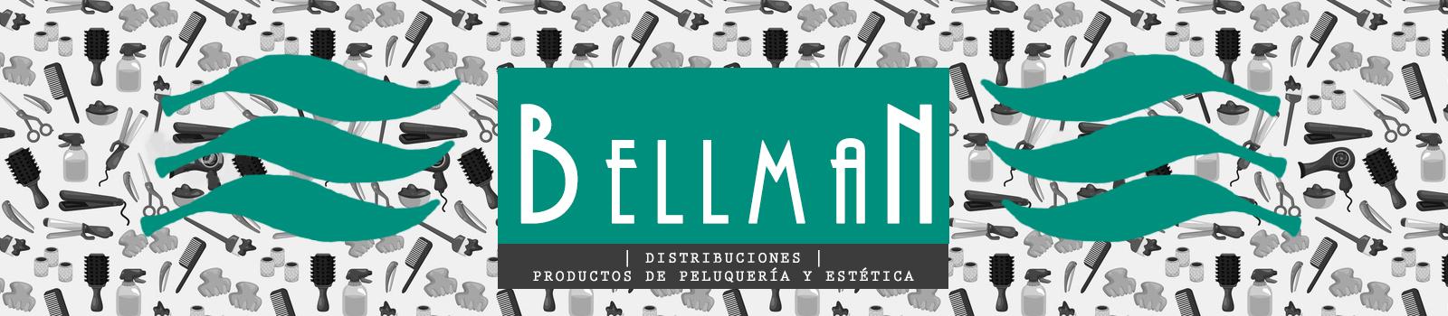productos de peluqueria valladolid,bellman,cosmetica profesional