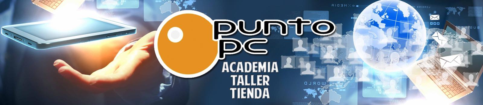 Academia de informática en Valladolid,taller informatico,taller de ordenadores,curso de windows