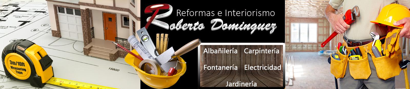 reformas integrales valladolid,mantenimiento de comunidades,