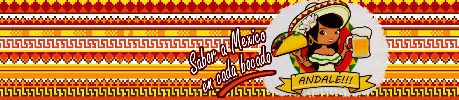 Tacos pastor, cocina mexicana, coronitas, sol