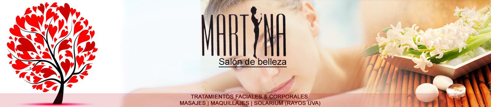 masajes en valladolid,centro de estetica,tratamientos corporales
