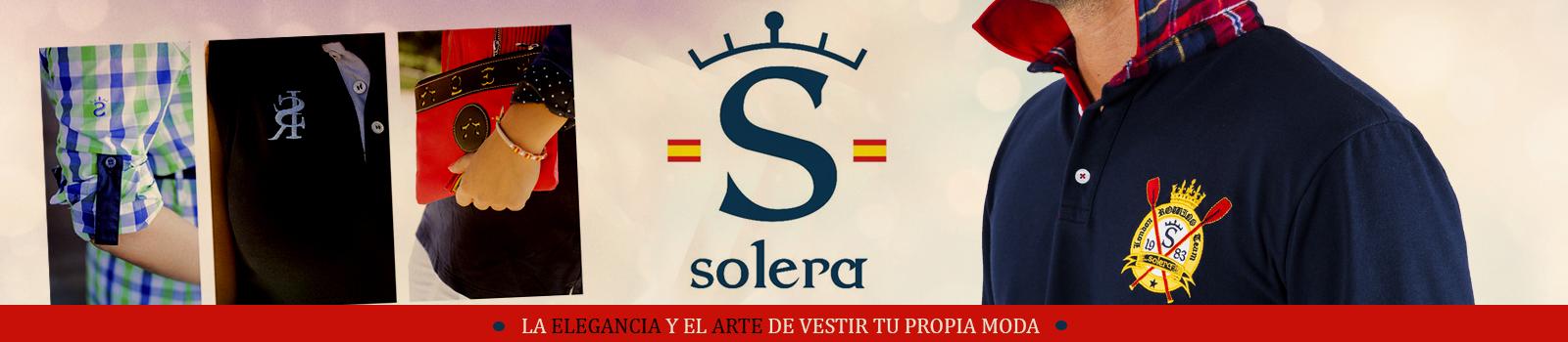 Solera en Valladolid,zapatos modernos,nauticos en valladolid,spagnolo,marca de moda,camisetas
