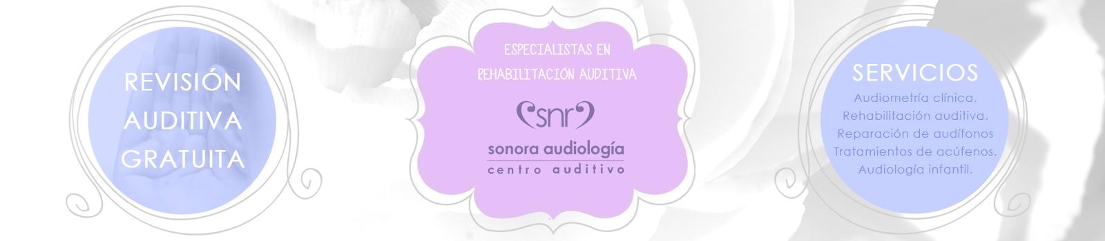 CENTRO AUDITIVO VALLADOLID,audiologia,audioprotesica,sonora audiologia