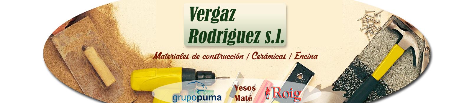 Venta de cerámica en Valladolid,Productos de obra en las delicias