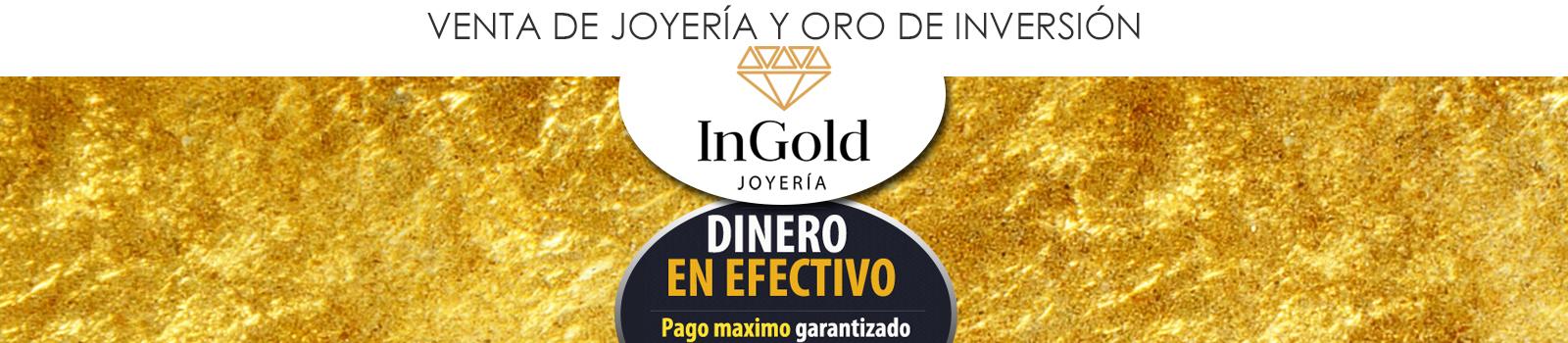 Compra y venta de oro,mejor tasacion de oro en valladolid
