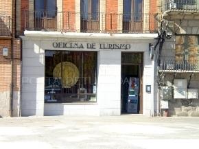 Tel fonos de informaci n y turismo oficinas de for Oficina de turismo de merida