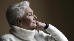LOLA HERRERA: «ME QUEDA TODO POR HACER, UNA VIDA ES INSUFICIENTE»