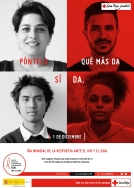 CRUZ ROJA ATIENDE EN VALLADOLID A 75 PERSONAS A TRAVES DE SU PROGRAMA DE AYUDA A DOMICILIO PARA PERSONAS ENFERMAS DE SIDA