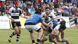 El Salvador consigue el doblete y se impone también en la Liga